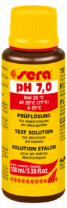 sera-pruefloesung-ph-7-0-100-ml